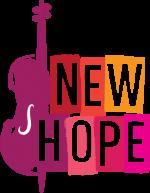 Logo New Hope